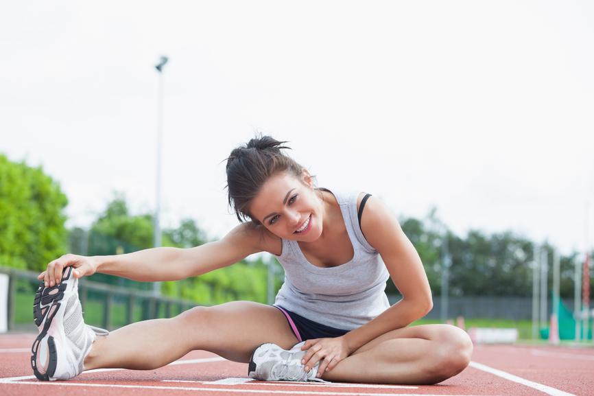 4 cuidados que todo atleta de fim de semana precisa ter com a saúde
