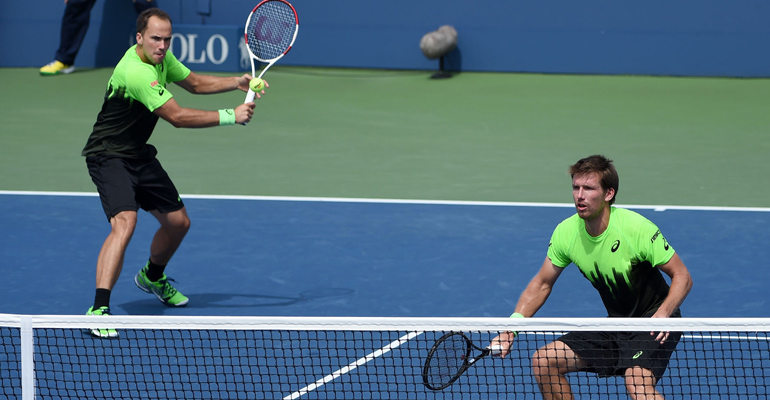 Após semi do Australian Open, Bruno Soares foca em torneios no Brasil