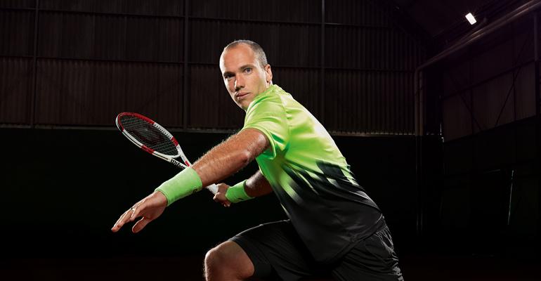 Bruno Soares: conheça o tenista que ganhou 2 Grand Slams em 16 horas