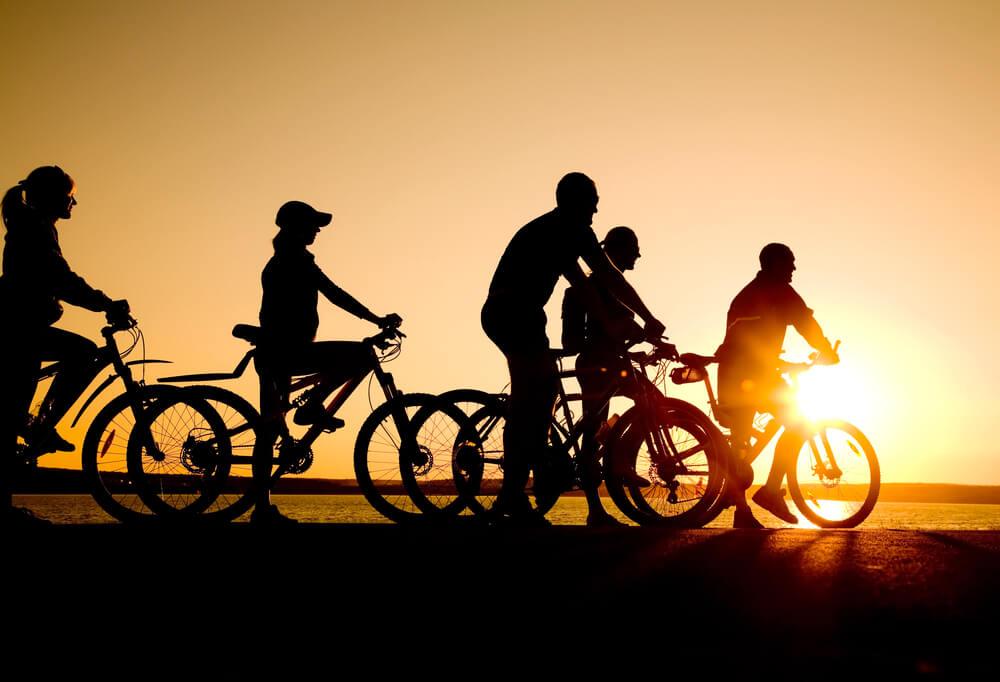 Conheça 5 esportes de verão para deixar as férias mais divertidas