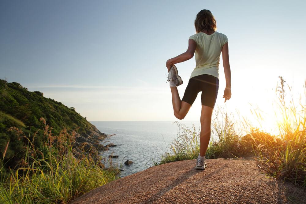 5 dicas de alongamento para otimizar o desempenho no esporte