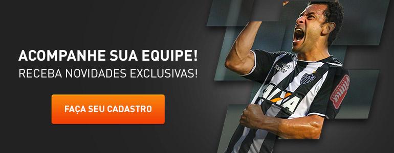 cta_finalpost_atletico
