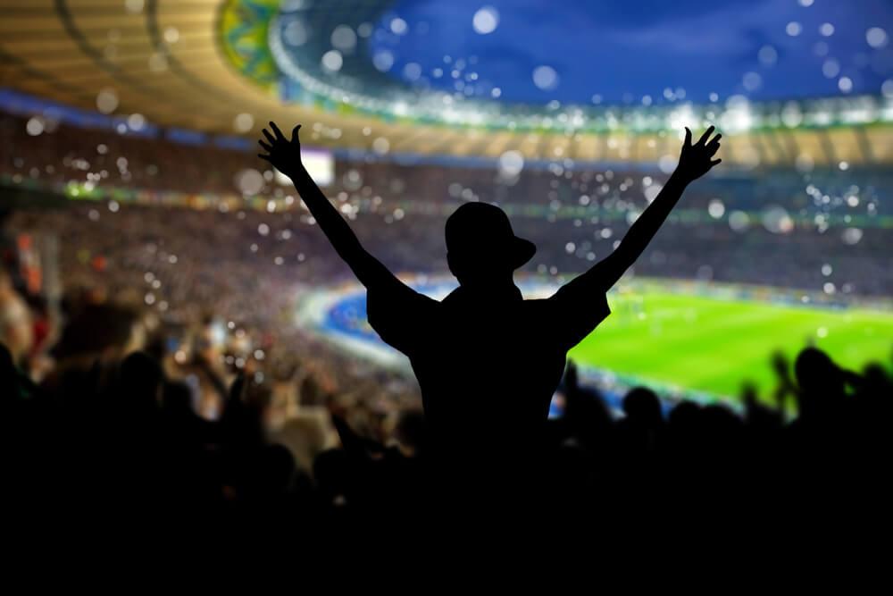Entenda como funciona o campeonato brasileiro de futebol