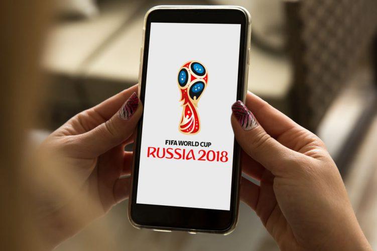 5 campeonatos de futebol para acompanhar em 2018