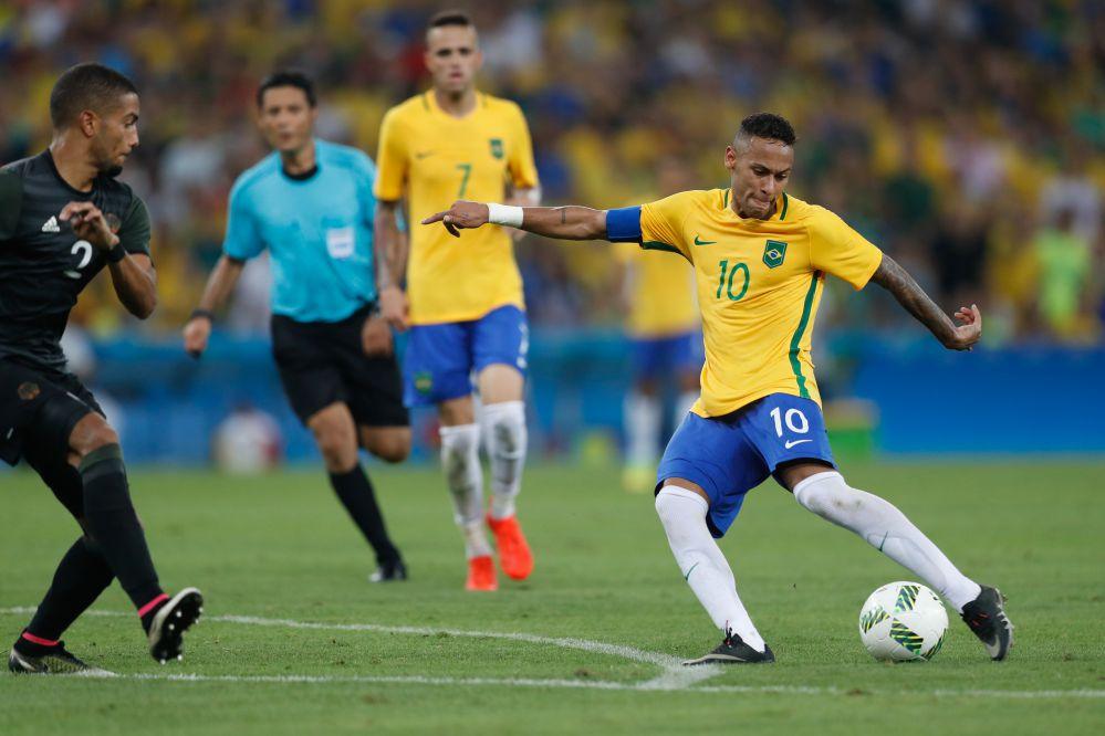 Futebol no Brasil: conheça os maiores marcos do esporte no nosso país