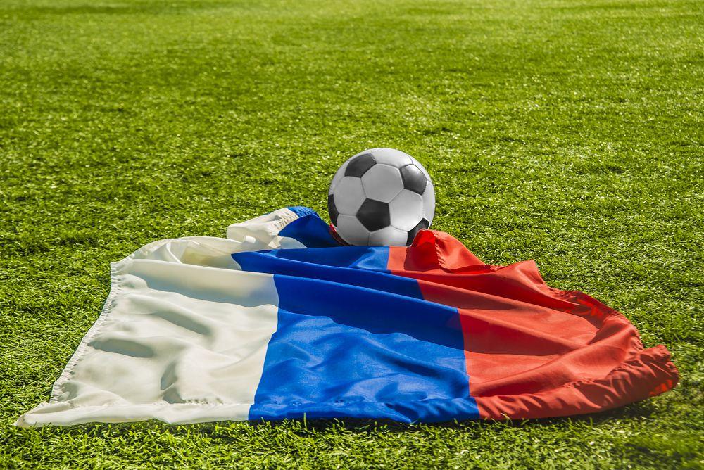 Copa do Mundo 2018: o que esperar do futebol na Rússia