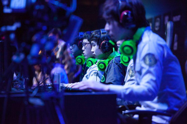 Entenda o que são eSports e como eles estão crescendo no Brasil