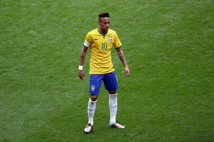 Copa de 2018: tudo que você precisa saber sobre a seleção brasileira