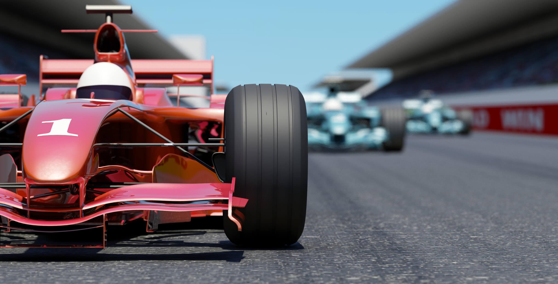 Fórmula 01: conheça as maiores promessas do Brasil para a modalidade