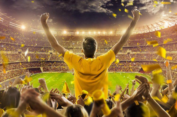 5 equipes que revolucionaram o futebol brasileiro