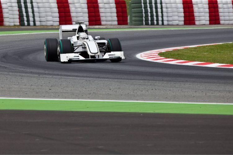 Fórmula 2: 5 curiosidades que você precisa saber sobre a competição