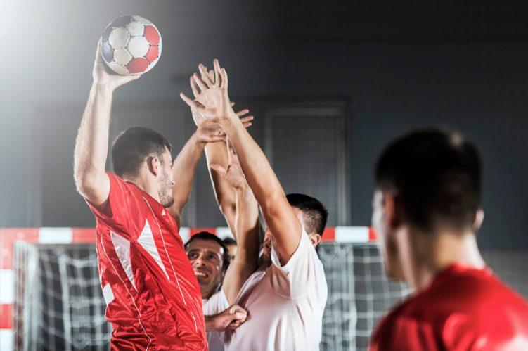 Conheça os torneios mais famosos de handebol no Brasil e no mundo