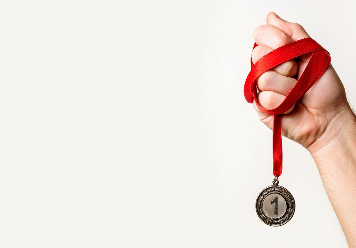 Atletas Olímpicas