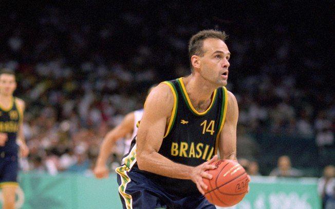 Conheça 3 nomes que são destaques do basquete brasileiro
