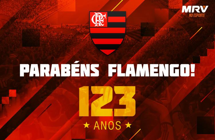 10 curiosidades sobre o Flamengo!